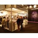 stand Foire de Paris 2014
